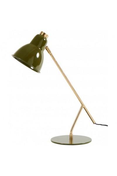Lampe Maud Kaki