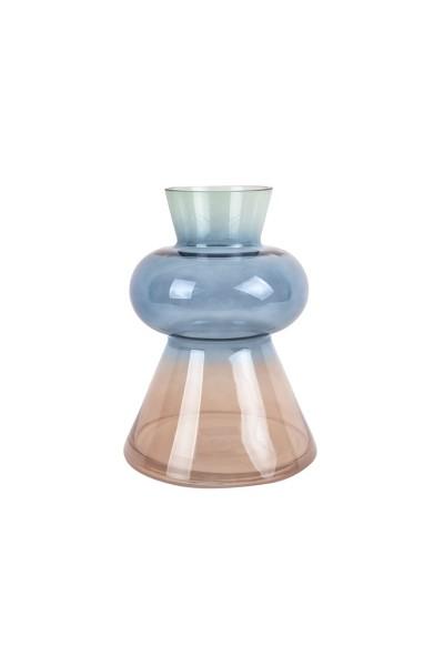 Vase Dream cone