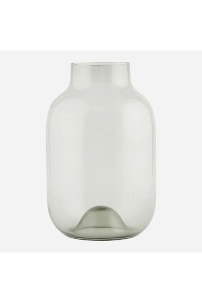 Vase Shaped Gris