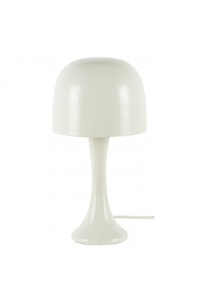 Lampe Victor Blanche